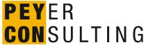 PEYER CONSULTING